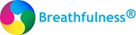 Breathfulness Academy